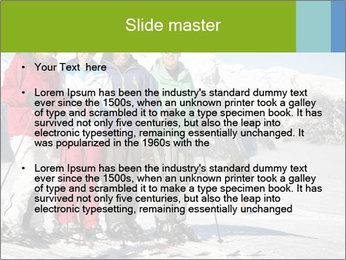 0000078852 PowerPoint Template - Slide 2