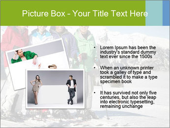 0000078852 PowerPoint Template - Slide 20