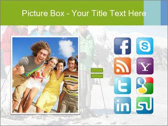 0000078852 PowerPoint Template - Slide 21