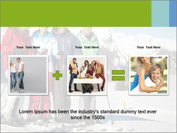 0000078852 PowerPoint Template - Slide 22