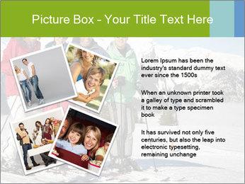 0000078852 PowerPoint Template - Slide 23