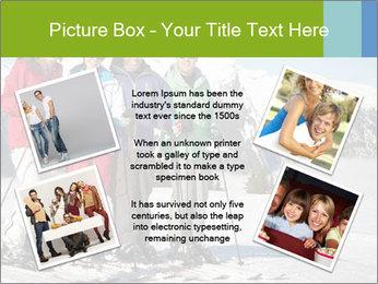0000078852 PowerPoint Template - Slide 24