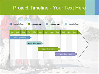 0000078852 PowerPoint Template - Slide 25