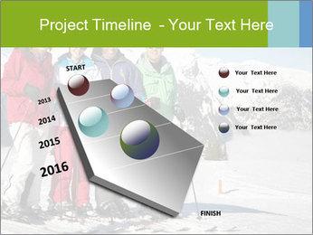 0000078852 PowerPoint Template - Slide 26