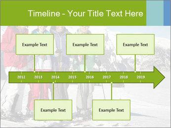 0000078852 PowerPoint Template - Slide 28