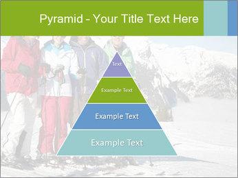 0000078852 PowerPoint Template - Slide 30