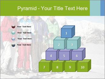 0000078852 PowerPoint Template - Slide 31