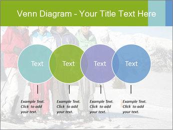 0000078852 PowerPoint Template - Slide 32