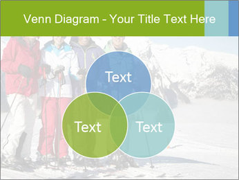 0000078852 PowerPoint Template - Slide 33