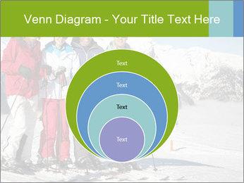 0000078852 PowerPoint Template - Slide 34