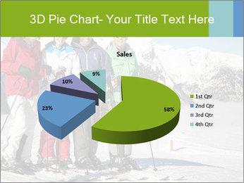 0000078852 PowerPoint Template - Slide 35