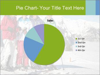 0000078852 PowerPoint Template - Slide 36