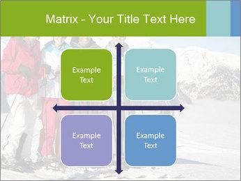 0000078852 PowerPoint Template - Slide 37