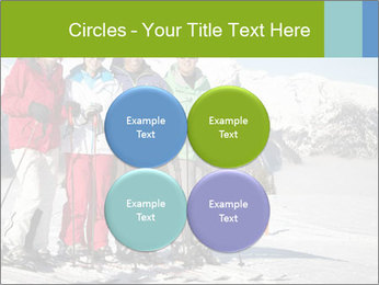0000078852 PowerPoint Template - Slide 38