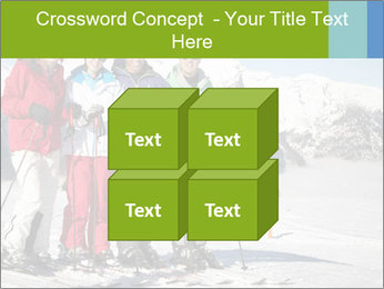 0000078852 PowerPoint Template - Slide 39