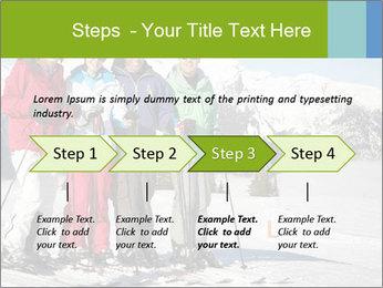 0000078852 PowerPoint Template - Slide 4