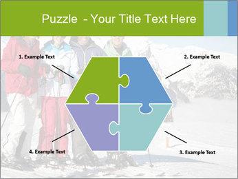 0000078852 PowerPoint Template - Slide 40