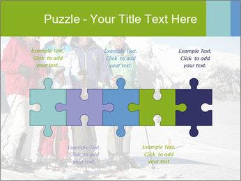 0000078852 PowerPoint Template - Slide 41