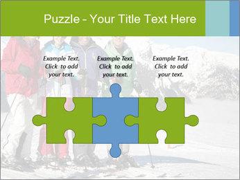 0000078852 PowerPoint Template - Slide 42