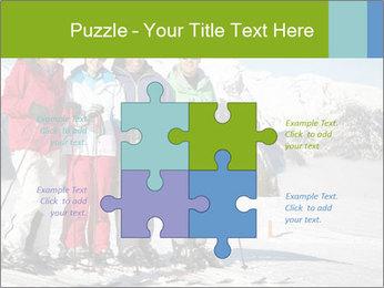 0000078852 PowerPoint Template - Slide 43