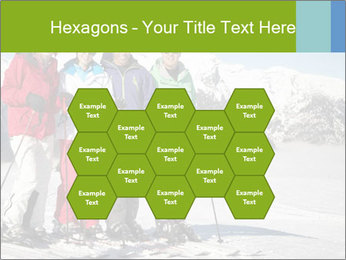 0000078852 PowerPoint Template - Slide 44