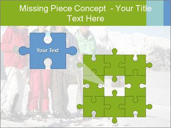0000078852 PowerPoint Template - Slide 45