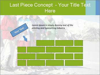 0000078852 PowerPoint Template - Slide 46