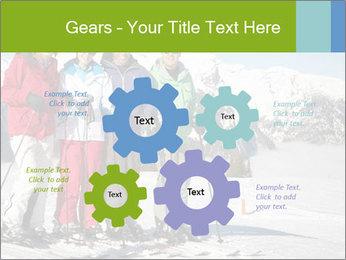 0000078852 PowerPoint Template - Slide 47