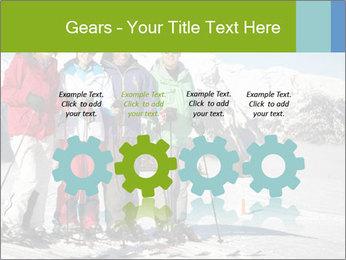 0000078852 PowerPoint Template - Slide 48