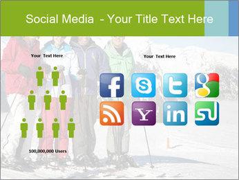 0000078852 PowerPoint Template - Slide 5