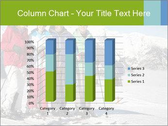 0000078852 PowerPoint Template - Slide 50