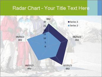 0000078852 PowerPoint Template - Slide 51