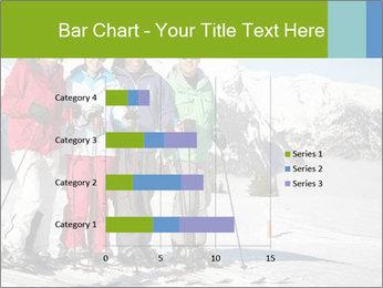 0000078852 PowerPoint Template - Slide 52