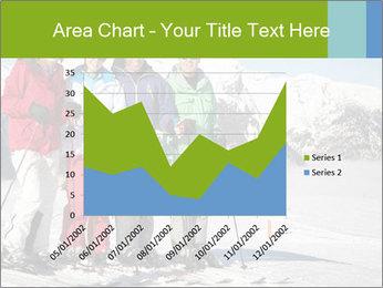 0000078852 PowerPoint Template - Slide 53