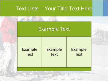 0000078852 PowerPoint Template - Slide 59