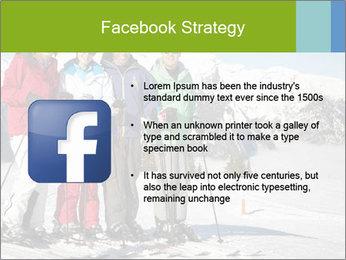 0000078852 PowerPoint Template - Slide 6