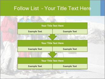 0000078852 PowerPoint Template - Slide 60