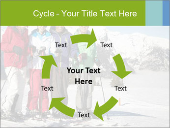 0000078852 PowerPoint Template - Slide 62