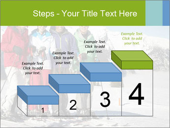 0000078852 PowerPoint Template - Slide 64