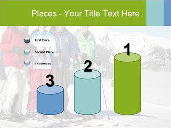 0000078852 PowerPoint Template - Slide 65
