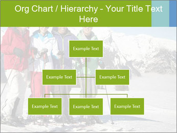 0000078852 PowerPoint Template - Slide 66