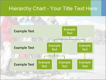 0000078852 PowerPoint Template - Slide 67