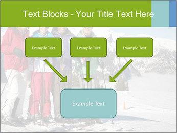 0000078852 PowerPoint Template - Slide 70
