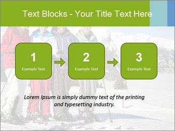 0000078852 PowerPoint Template - Slide 71