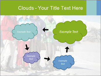 0000078852 PowerPoint Template - Slide 72