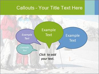0000078852 PowerPoint Template - Slide 73