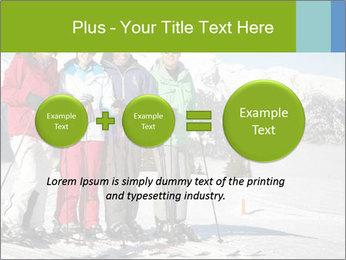 0000078852 PowerPoint Template - Slide 75