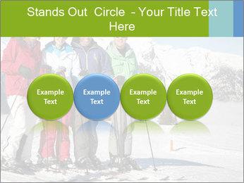 0000078852 PowerPoint Template - Slide 76