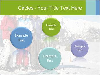 0000078852 PowerPoint Template - Slide 77