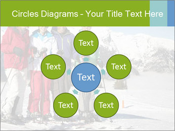 0000078852 PowerPoint Template - Slide 78
